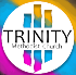 Trinity Methodist - East Grinstead